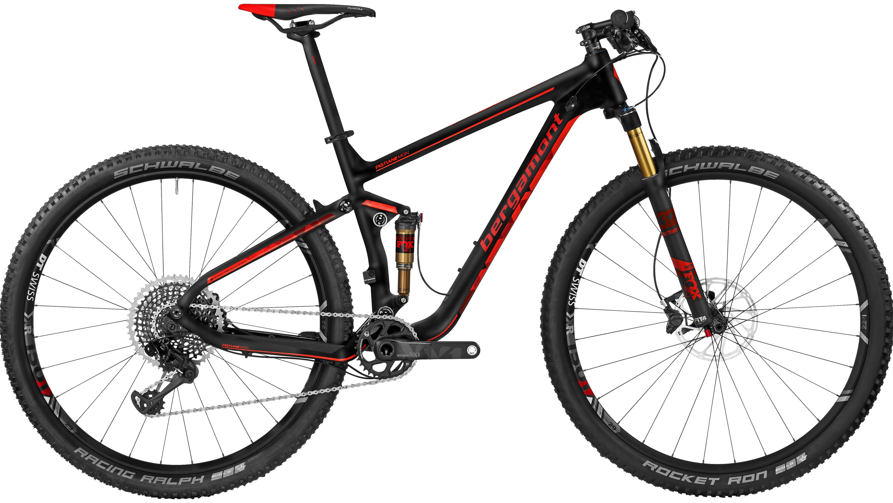 FASTLANE TEAM - велосвит